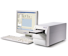 RT-6500 Microplate Reader