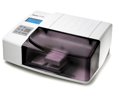 RT-3900 Lavador de Microplacas